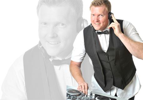 DJ ANDRES DE MAY